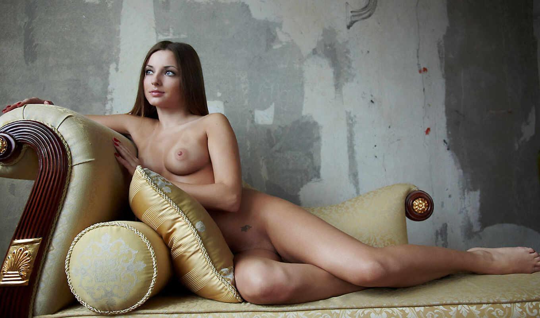 голой, голые, giulia, devushki, бритая, девушка, брюнетки, vvasilich, голубыми, sex, cсылка,