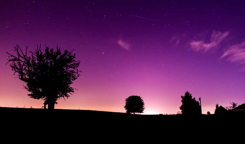 фон, purple, музыка, you, desktop, можно, free,