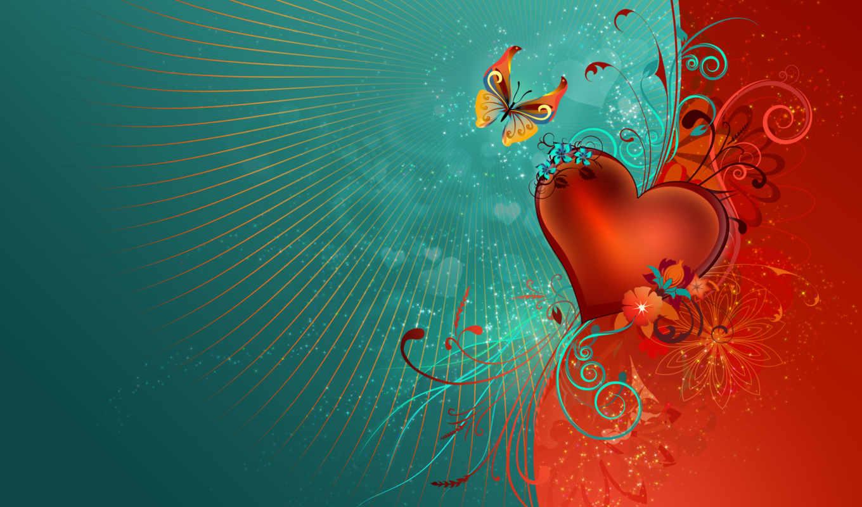 день, valentines, happy, full, pictures,