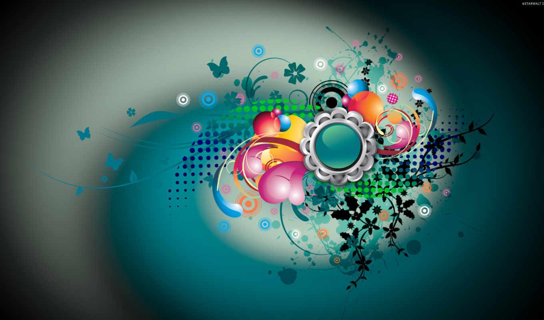 plochu, pin, tapeta, tapety, barevná, kombinace, rozlišení, www,