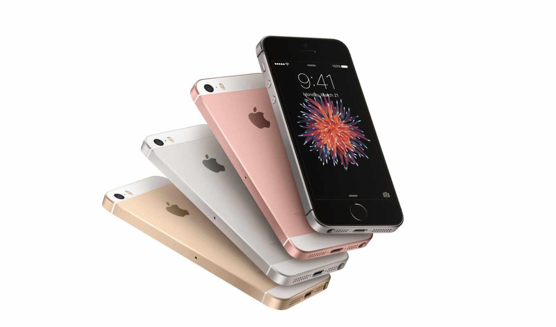 iphone, apple, 5s, 6s, 6s plus, чехлы,
