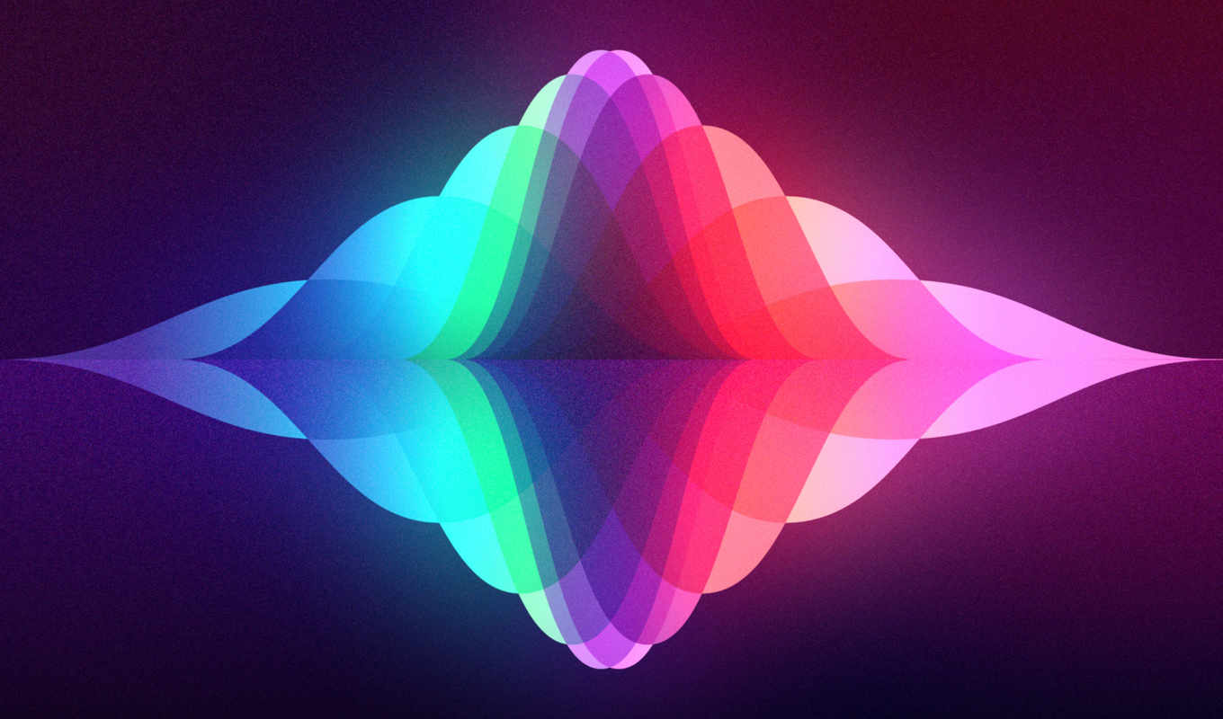 музыка, sound, waves, google, gifs, best,