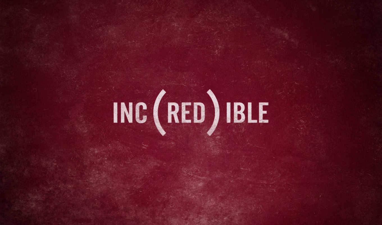 red, product, cerdos, надпись, bothered, incredible, with, потертость, products, разное, изображение, кнопкой, правой, save, color, bebe, февр, has,