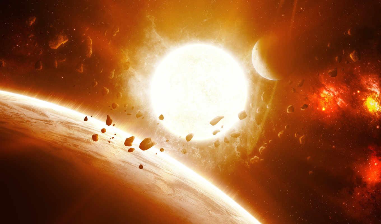 космос, планета, галактика, звезда, dubstep, colom, картинка,
