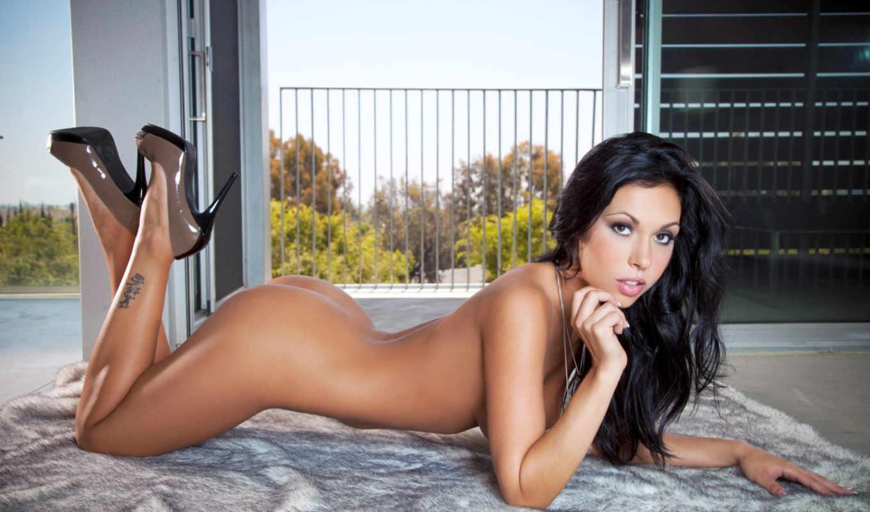 ножки, девушка, daniella, dior, картинка, картинку, nude, кнопкой, ней, мыши, правой, выберите, sexy, разрешением, save, скачивания,