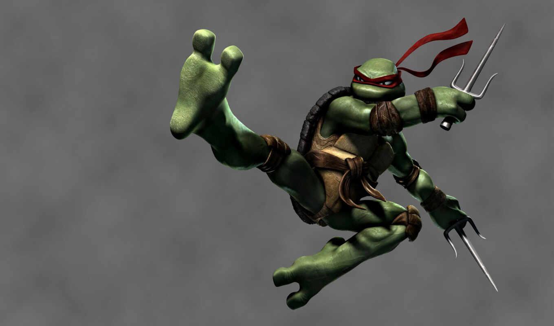 ninja, ниндзя, mutant, черепашки, teenage, turtles, www, tmnt, kinopoisk, turtle, rapidshare, изображение, files, href, промо,