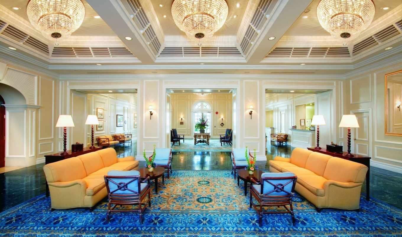интерьер, загруженное, design, диваны, комната, living, home,