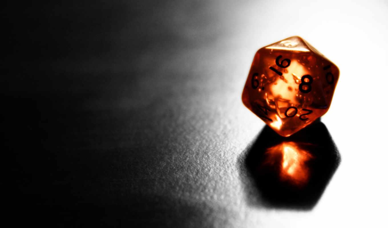 игры, азартные, солнца, secret, дома, магической, кости,
