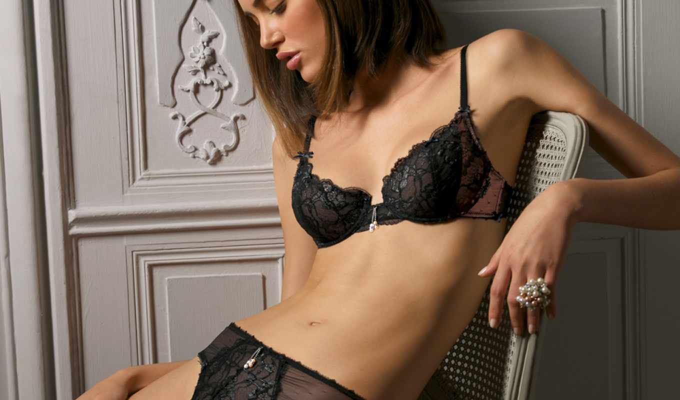 valisere, lingerie, augusto, tags, panties, лифчик, french, dalia,