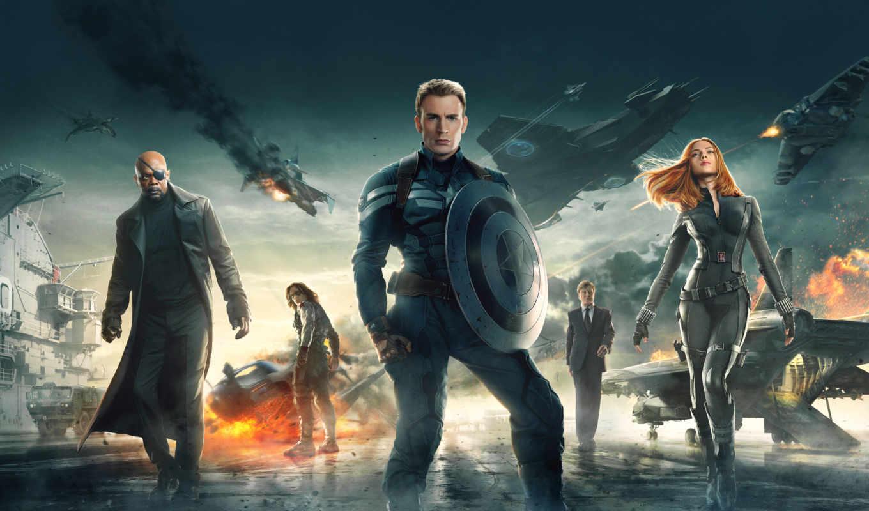 initial, avenger, war, другая, гражданская, фильма, впервые,