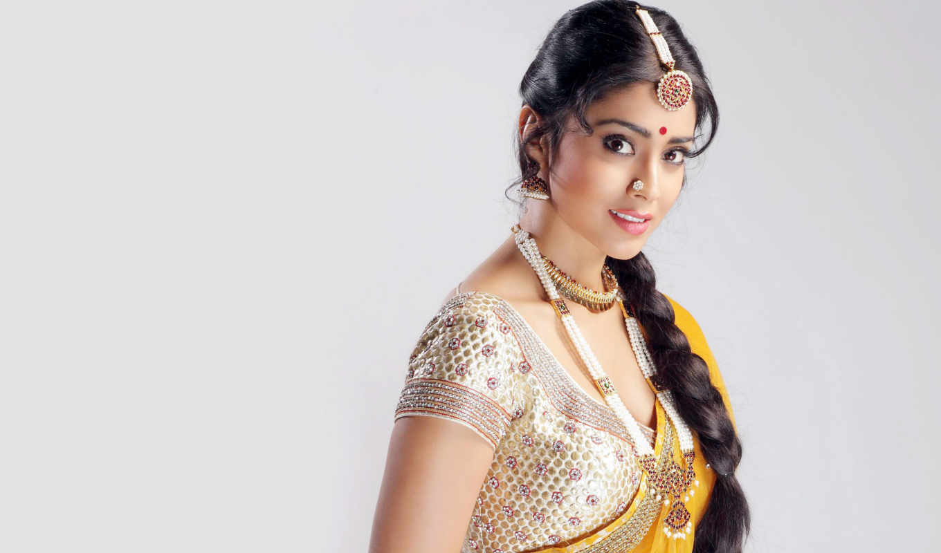 shriya, saran, hot, photos, актриса, images, latest, free,