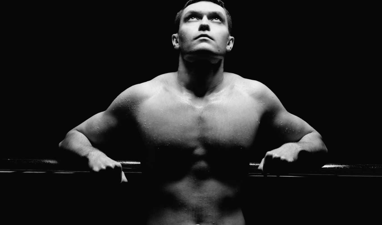 обои, мужчины, мужчина, обоев, мускулы, разделе, h
