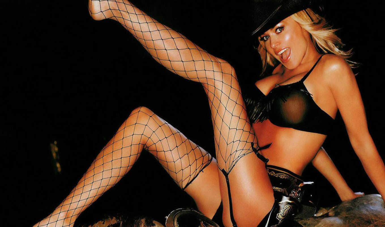 carmen, electra, красивые, чулки, celebrity, döndü, nude, ножки, free, ноги, she, за, только, девушка,