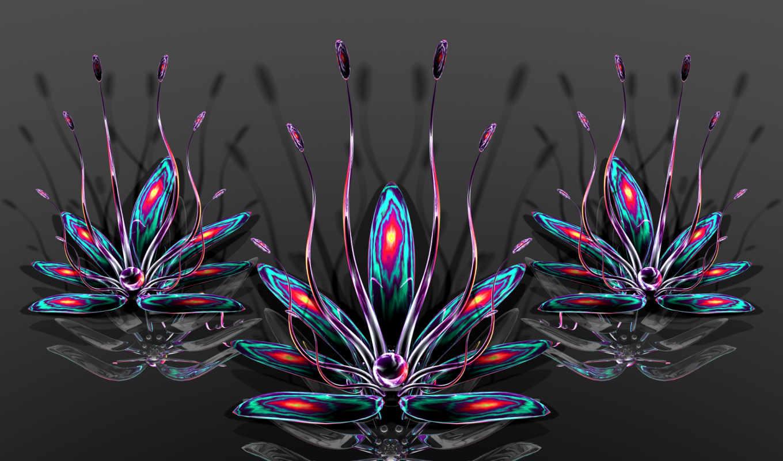 abstract, абстракции,