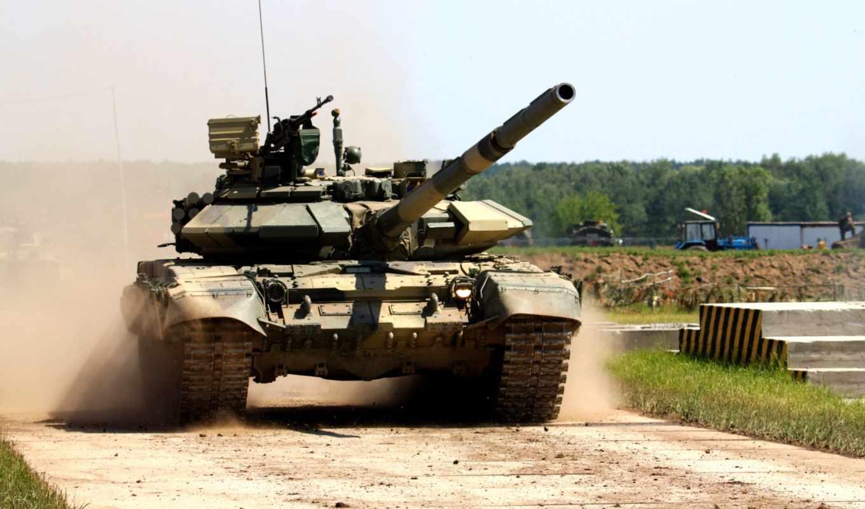 оружие, техника, танк, абрамс, пулемёт