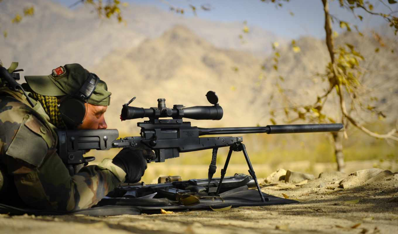засада, винтовка, снайпер, оружие, солдат, forces, war, afghanistspecial,