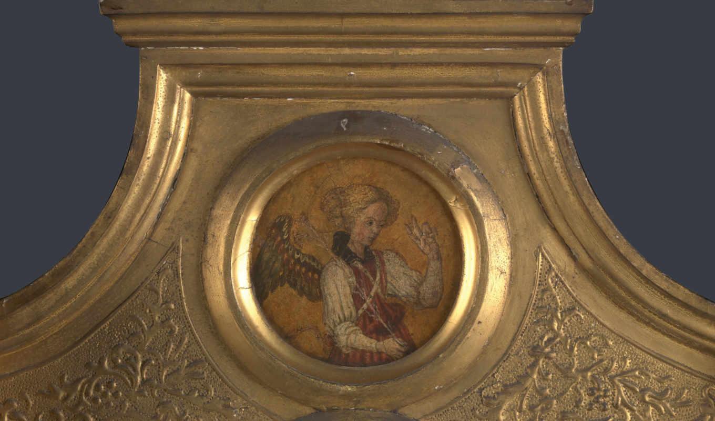 pratovecchio, jacopo, ди, master, национальная, antonio, лондонская, марта, якопо, gallery,