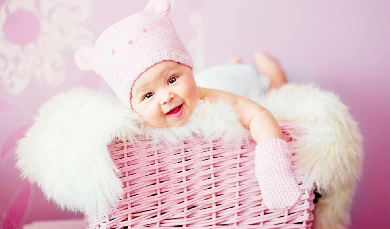 новорожденных, ребенок, одежды, одежда, children, детской, одежду, красивая, купить, каталог, метки,
