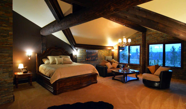 интерьер, design, комната, стиль, категории, house,