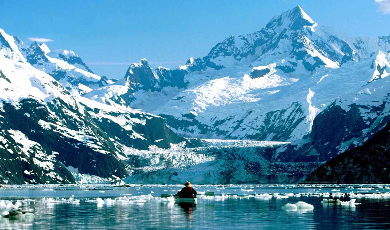горы, priroda, twitart, от,