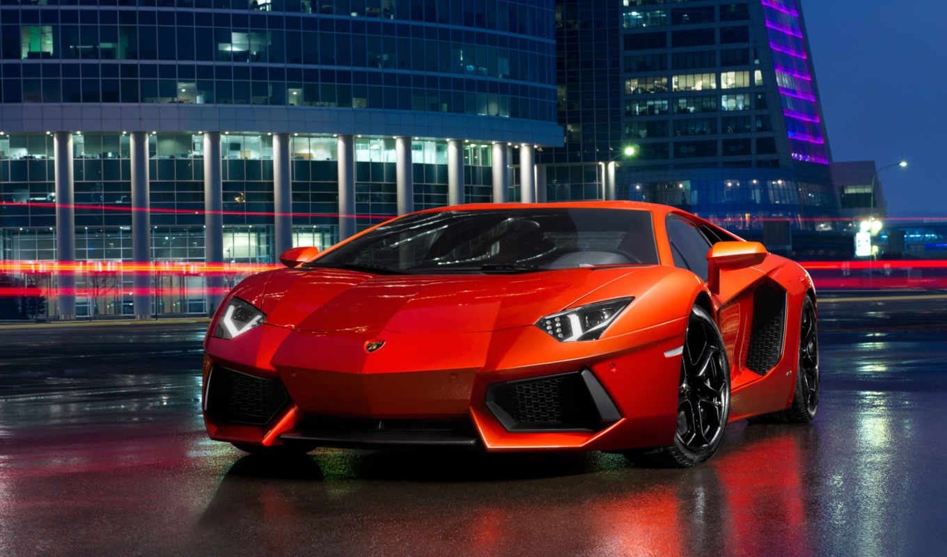 cars, sports, car, lamborghini, desktop, спорт, images,