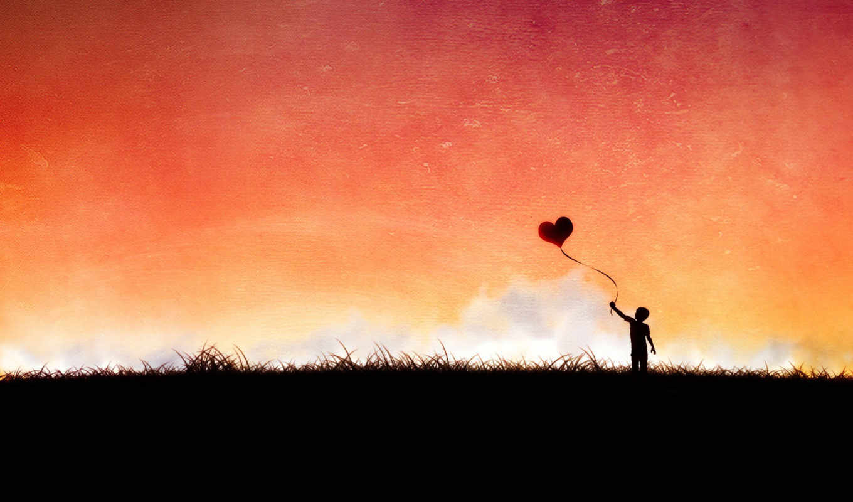 love, графика, сердце, feel, free,