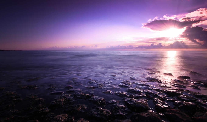 iphone, пейзажи -, берег, красивые, рейтинг, фотографий,