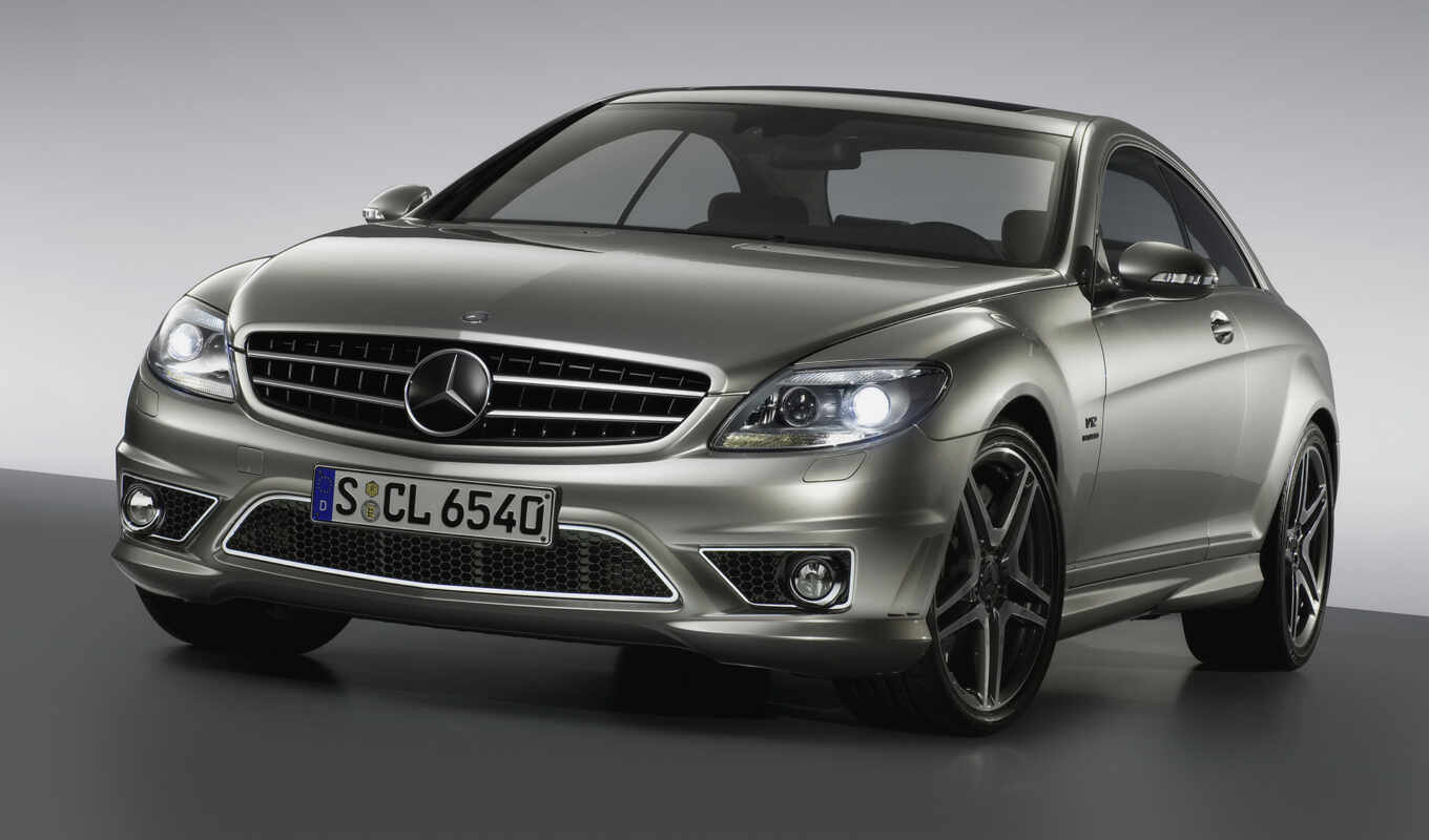 benz, amg, автомобили, front, picture, cars, angle,