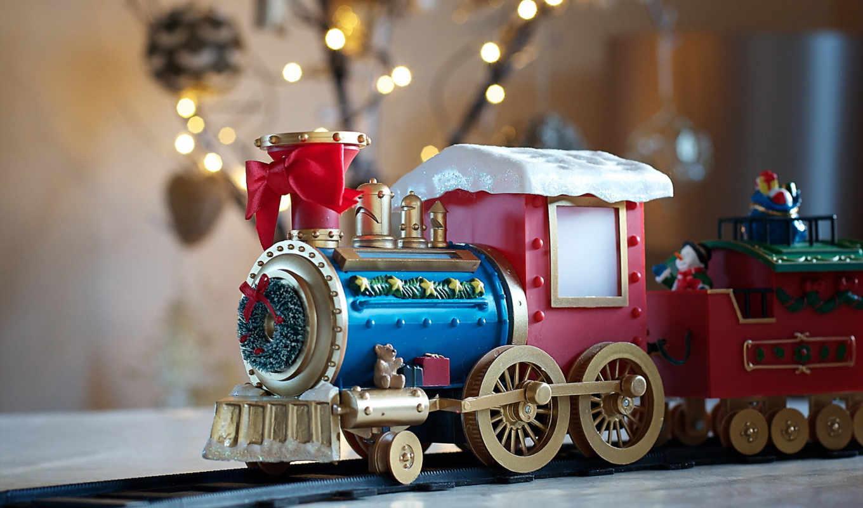 toys, christmas, desktop, free, see, photo, download,