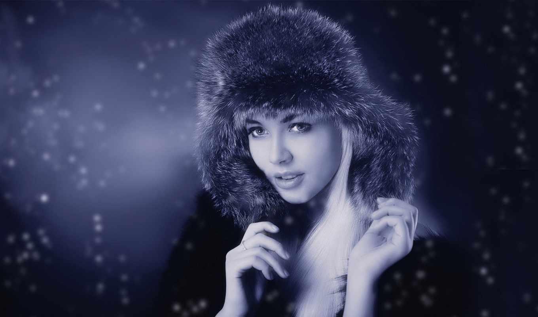 nevseoboi, качественные, девушек, devushki, красивых, марта,