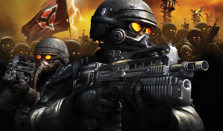 ,солдат, игры, video,