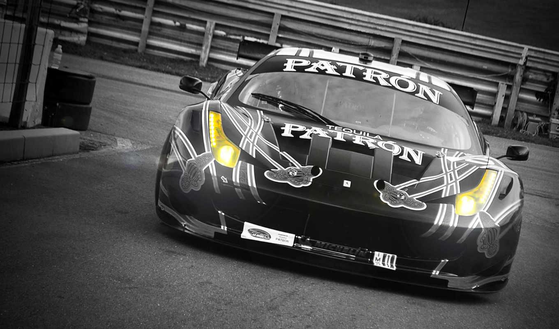 ferrari, italia, cars, car, race, racing,
