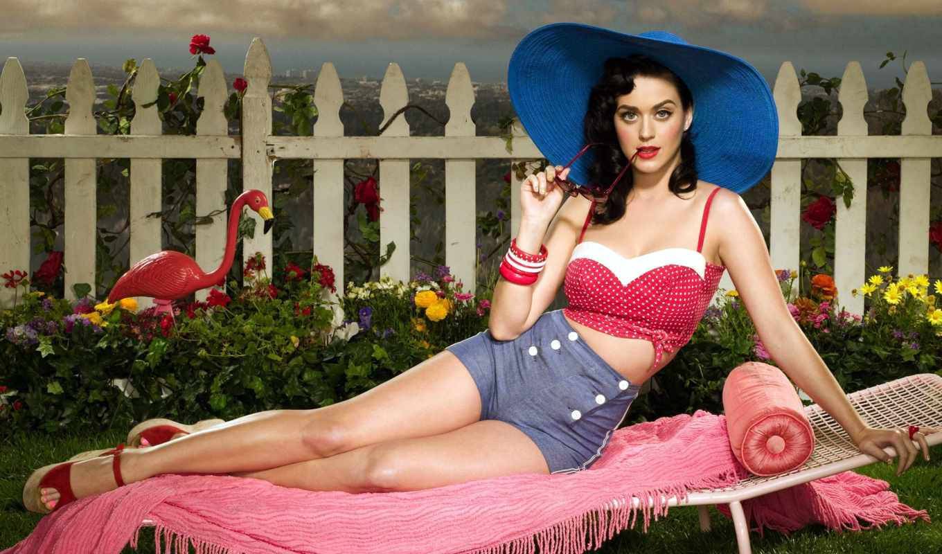 katy, perry, one, дек, katie, boys,