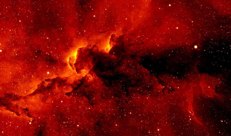 домов, space, wright, показывать, красный, эротику, see, изображение, kosmoss, clicking, explanation, picture, download, will, nebula, пост, highest, images,