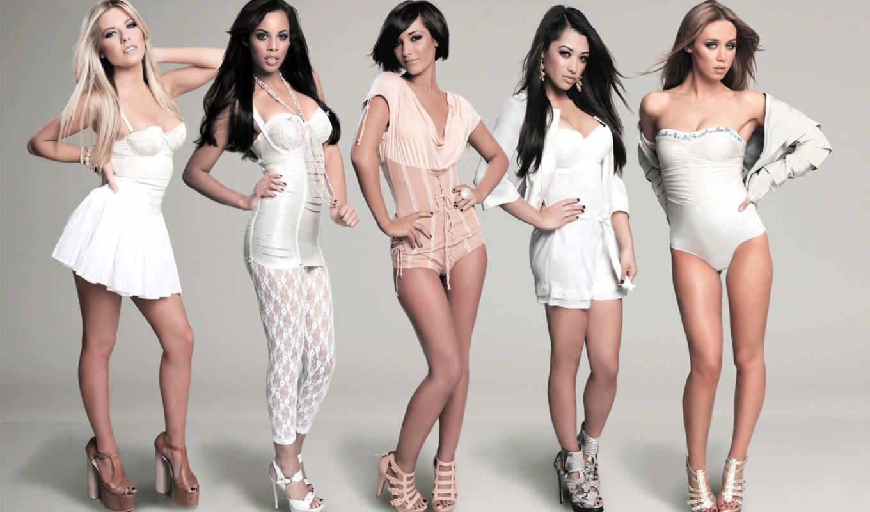 devushki, девушек, красиво, позы, красивых, субботам, красивая, фотосессии, красивые, уже, девушка,