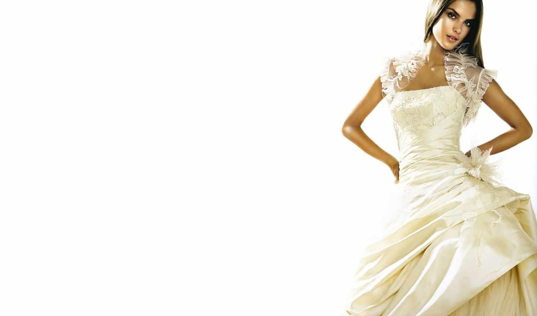 невеста, невесты, макияж, идеального,