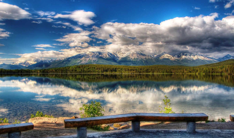 скамейки, landscapes, чтобы, зарегистрируйте, войдите, excelent, связаться,