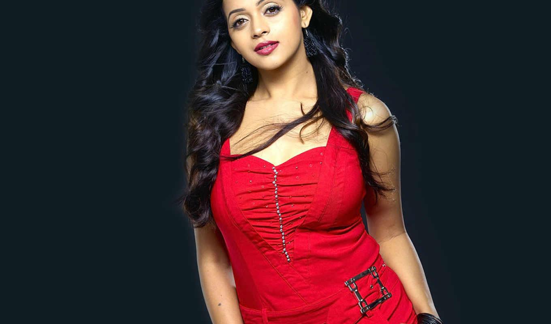 bhavana, актриса, malayalam, hot, photos, фото, images, indian,