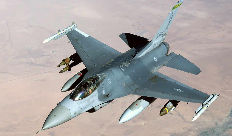 самолёт, истребитель, самолеты, военный, самолета,