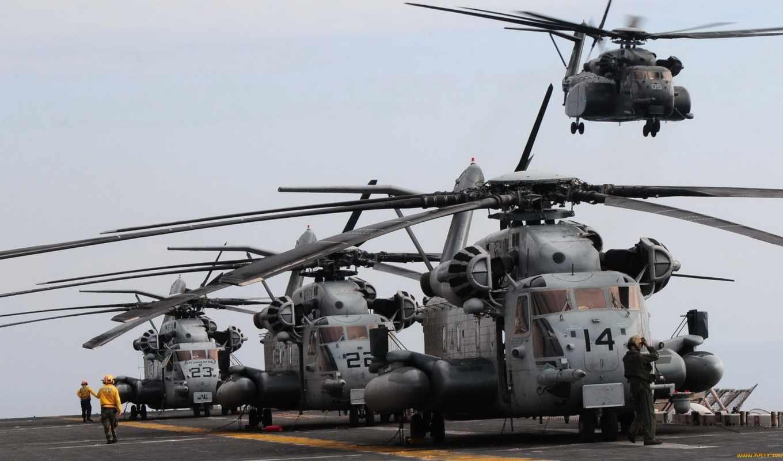 chỉ, супер, stallion, вертолет, военный, marines, sikorsky, lhd, bataan,