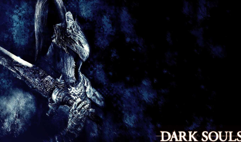 soul, dark
