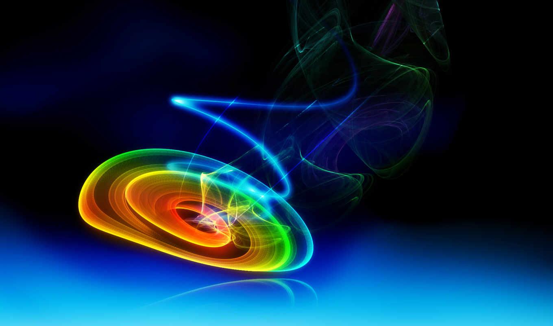 , samsung, galaxy,