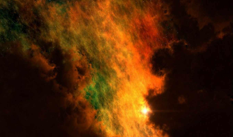 que, der, protostar, gott, тебе, без, odin, оригинал, date, названия, космос, den, und, des, endofthe,