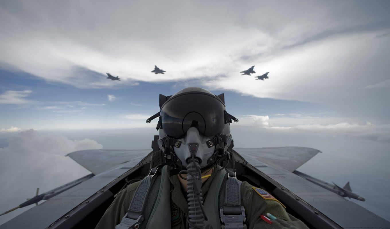 небо, самолёт, авиация, psd, шаблон, dpi, alexey, мужской, similar, пилот, кабина,