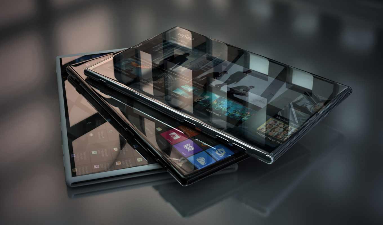планшета, нов, планшеты, планшетов, windows,