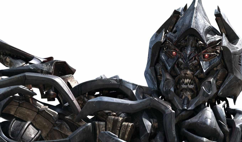 фильмы, бея, transformers, megatron, вики, dark,