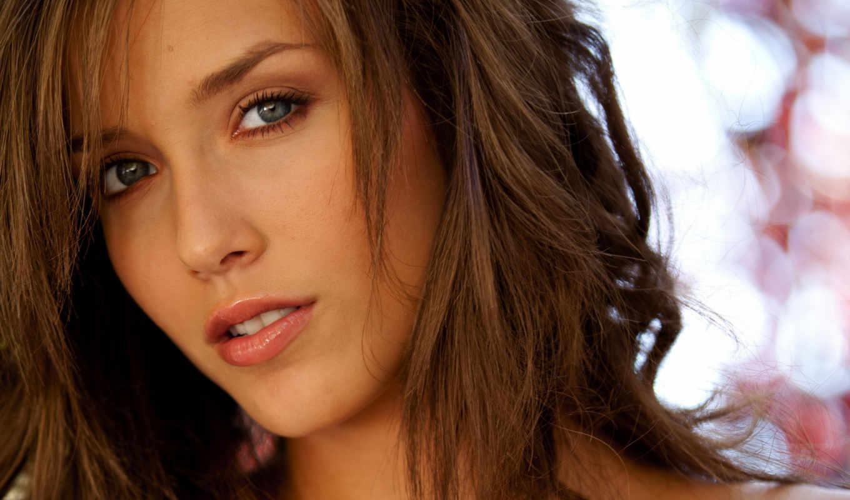 malena, morgan, eyes, модель, свет, картинка, faces, women, красавица,