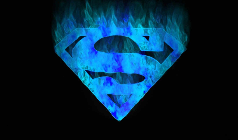 comics, superman, комиксы, batman,