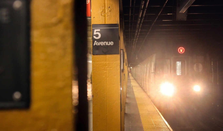 поставил, лайков, туннель, metro, найти, поезд,