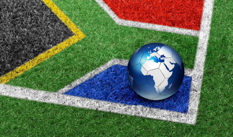 футболу, мяч, африке, чемпионат, мира, спорт, футбол, трава, cup, юар, world,